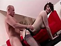 turkish sub mistress jojo singer bitch gets it