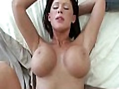 Ex-girlfriend babe sucking and fucking really nice video 43