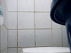 Spy cam-Girl Shower.AVI