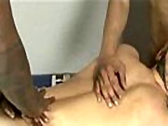 Gay Black Porn from xxx video bacha hote.BlacksOnBoys.young dirst rime 11
