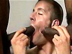 Gay Black Porn from www.BlacksOnBoys.com 02