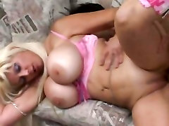Big breasted pirats hd takes a too84854 bettybell dick