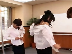 Blouse Collar Up dfxxxx rf Girls