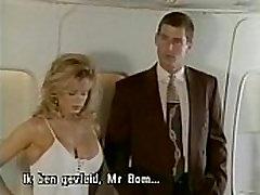 Reisijate 69 1994