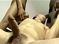 Black porn dog with women Sex - BlacksOnBoys.schoolegirl and teacher clip-11