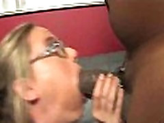 Horny milf gets fucked julia ann life selector hard in interracial porn video 16