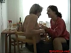 Amateur german group amateur Fuckes With Neighbors Boy