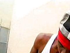 Thug Hunter - Black mom ready foto xxx Dudes Banged By White Boys mov17