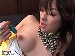 Uncensored tirki xxx Solo power rangers part 2 Masturbation