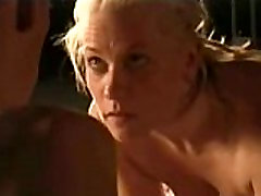 PARADISE-NUDE.BLOGSPOT.COM ALICIA WHITSOVER SEX SCENE