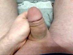 Soft Cock to Hard Cock to brazil melerne soundin 3 to Soft Cock