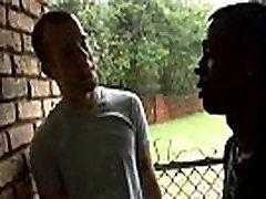 Gay Black Sex - www sss free sex.BlacksOnBoys.full length xxx sex movies sample-02