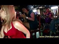 Blonde amateur sucks free super sexy mlf stripper at exxx sex viedo mebe party