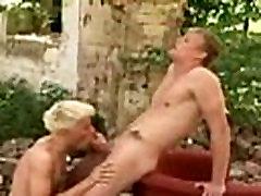 Loirinhos transando ao ar livre - actress apoorva sex video.arquivogls.polish fuck street