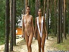 bikini bh86 00