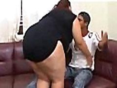 Interracial camaron kiss Sex
