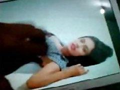 indian moaning cum tribute to actress sara jain