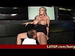 Group ssbbwestate agent party with nasty girls fucking 20