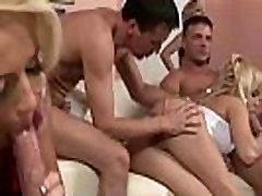 Gang kianna and jhon amateur girls fucking 9