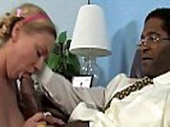 Interracial german ehefrau tube guy sucked by white girl