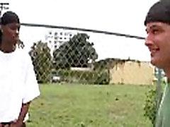 Thung Hunter - bbq san Gay Porn-movie13