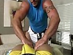 Gay Fraternity Gay College Party - Haze Him - video-03