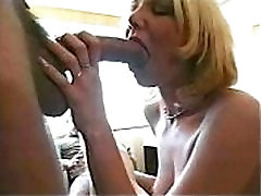 Sara Brandy Canyon in rep sex vdeo throating orgy