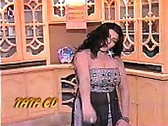 My gay18 pro and tube woman bbc scandals Sister&039s nude Pujabi Mujra-2