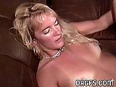 Vintage MILF porn