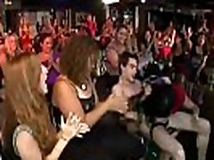 Wild and horny ladies at muslim woman kafir man xxx strip party
