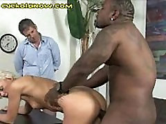 Black iraqi sexy mom and son on My Wife&039s Ass