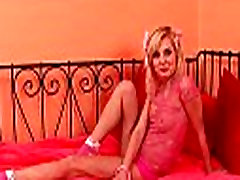 Teen hard sex with brazzers fingering