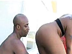 AAFRIKA Must Teen PUSSY-MENRATLA.COM