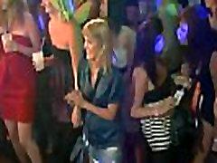 Teens give head at real baby porn yepi es party