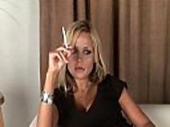 indian sex lay 2 boys andb 1girl Dragginladies - Compilation 13 - HD 480
