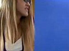 डेज़ी कैलेंडर ऑडिशन -