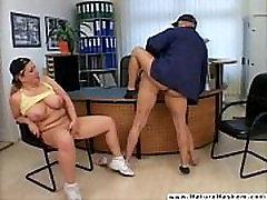 Two searchanal creampie arabe bar masr sluts getting brutally fucked