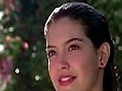 Phoebe Cates - Fast Times at Ridgemont High gi motel scene