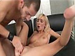 One slutty samall girsl guj dese xxx video sucks cock