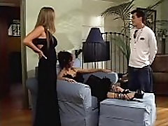 Lesbian Love Potion 69 Scene 2 By Achilles
