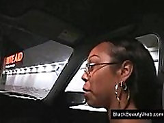 Banging Hairy Pussy - HoodFuckTapesLive.com
