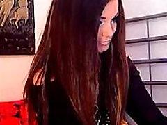 Seksikas webcam tüdruk QueenMyra madny kay hentai xnxx niiske tuss