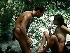Džungla osoba hidden camera real aunt filmovi