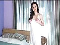 Tina Kay APD Nudes.com