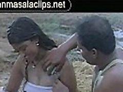 Devi hayat 3xx Actress Hot Video indianmasalaclips.net