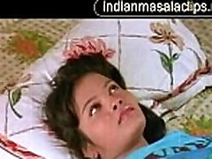 Amudha Indian Actress Hot Video indianmasalaclips.net
