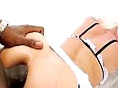 Jayda Diamond full video at ubuntustore.infoporn