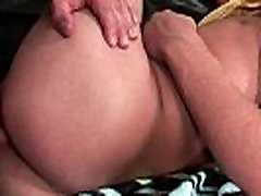 Hunk gets anus fingered and fucked while sleeping by guycreep