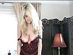 Britu Brookie G ar PPD Nudes
