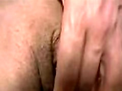 bngla viral sex video playing by Bodybuilder 2